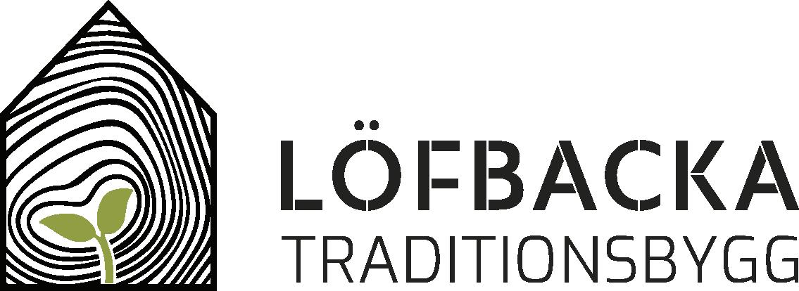 Löfbacka Traditionsbygg